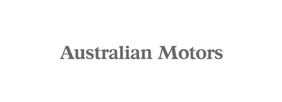 AM_logo_2020