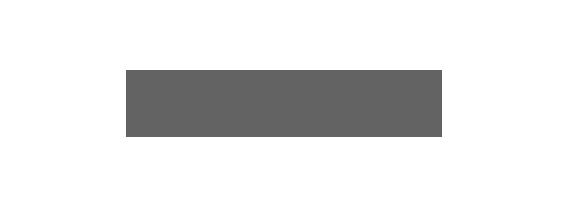 Blackchrome_logo_2020