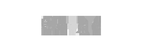 Google_logo_2020