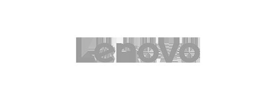 Lenovo_logo_2020