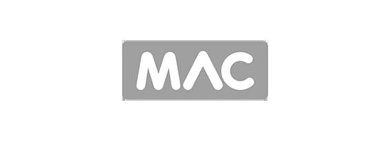 MAC_logo_2020