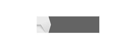 RAA_logo_2020