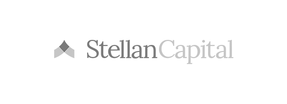 Stellan_logo_2020