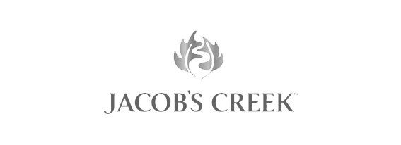 jacobscreek_logo_2020